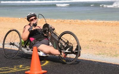 Geraldton Bikes Double Up 3