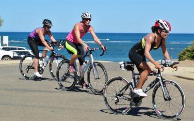 Geraldton Bikes Double Up Series 2 – 28 Jan 2018